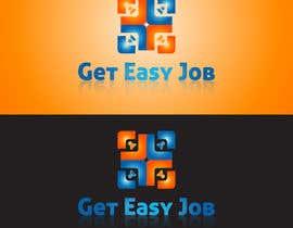 Nro 69 kilpailuun Get Easy Job käyttäjältä rajverana