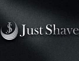 "#187 cho Design a Logo for ""Just Shave"" bởi m2ny"