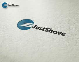 "#71 cho Design a Logo for ""Just Shave"" bởi niccroadniccroad"
