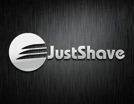 "nº 72 pour Design a Logo for ""Just Shave"" par niccroadniccroad"