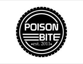 nº 143 pour Logo poison bite par galihgasendra
