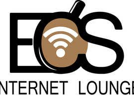 #9 for Design a Logo for an Internet Cafe/ Lounge by cjbondoc