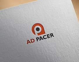 Nro 27 kilpailuun Design an App Icon for Ad Pacer käyttäjältä farzana1994