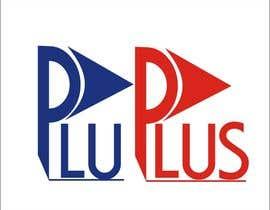vgalatan tarafından Design a Logo için no 18