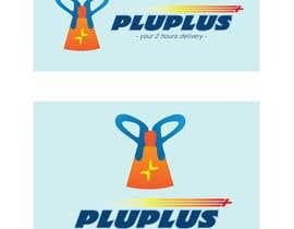 nº 20 pour Design a Logo par elnestbantolo