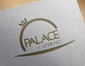 Nro 14 kilpailuun catering company käyttäjältä usmanamin91