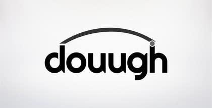 anurag132115 tarafından Design a Logo for Next Gen Bank - Douugh için no 24