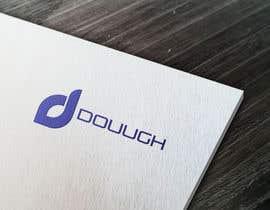 Nro 64 kilpailuun Design a Logo for Next Gen Bank - Douugh käyttäjältä scroob