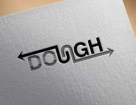 Nro 61 kilpailuun Design a Logo for Next Gen Bank - Douugh käyttäjältä Aanisingh5698