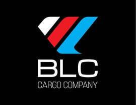 tugvas tarafından Design a Logo for cargo company için no 49