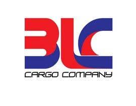 Syabani1976 tarafından Design a Logo for cargo company için no 43