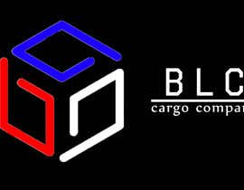 AlexBogdanArts tarafından Design a Logo for cargo company için no 45