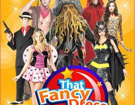#11 cho Design a Flyer for Fancy Dress Business bởi amcgabeykoon