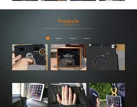 Nro 2 kilpailuun Design an Advertisement käyttäjältä guniyal