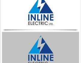 nº 63 pour Inline Electric Ltd par indraDhe