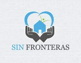 Nro 13 kilpailuun logof for charitable org. käyttäjältä webpixel