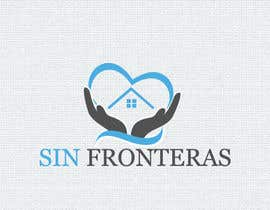 Nro 14 kilpailuun logof for charitable org. käyttäjältä webpixel