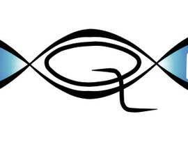 richardma68 tarafından Design a Logo için no 92