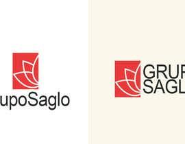 Nro 54 kilpailuun Design a Logo käyttäjältä omarelnajmy