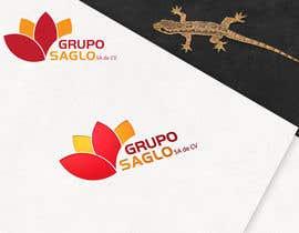 Nro 57 kilpailuun Design a Logo käyttäjältä harishjeengar