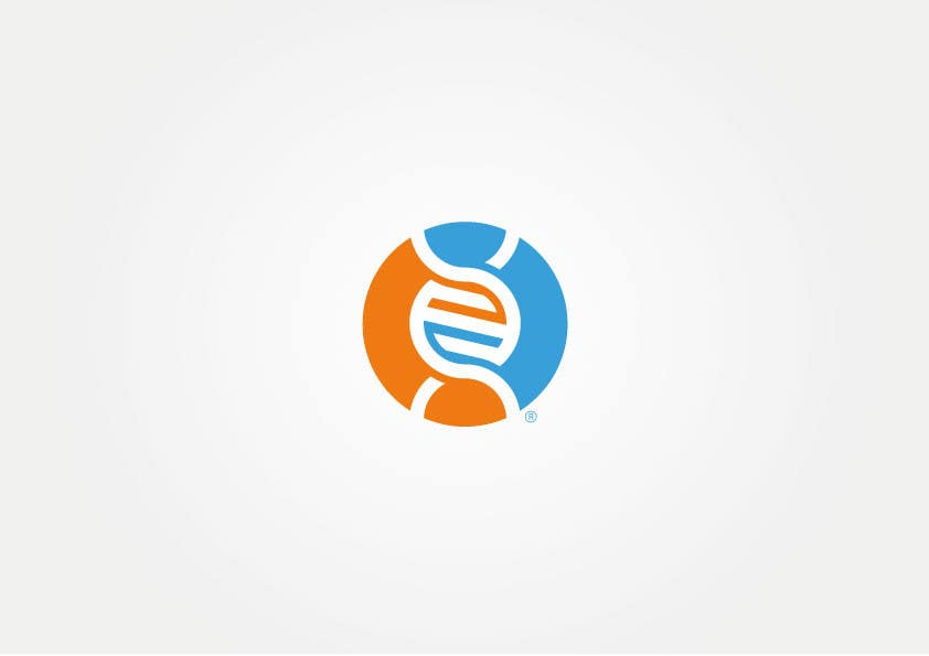 #113 for Logo design for Data Neutrality Administration by gabrielmirandha