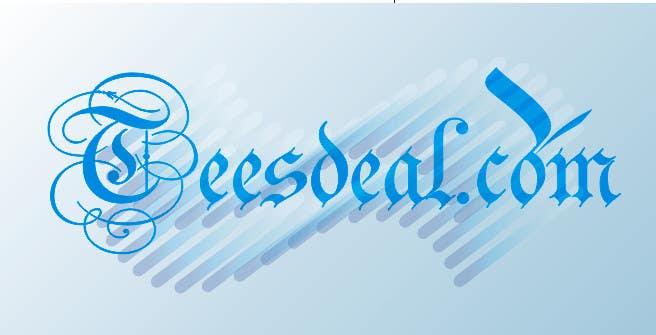 Bài tham dự cuộc thi #                                        3                                      cho                                         Design Logo