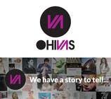Bài tham dự #112 về Graphic Design cho cuộc thi Logo Design for a Media Company