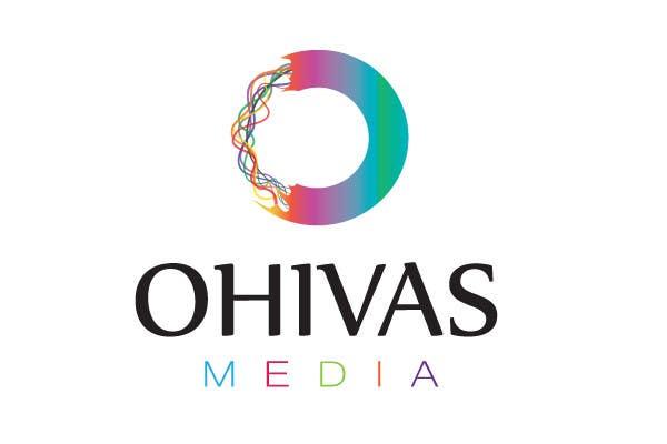 Bài tham dự cuộc thi #265 cho Logo Design for a Media Company