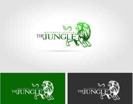 Nro 38 kilpailuun Design a Logo käyttäjältä srsdesign0786