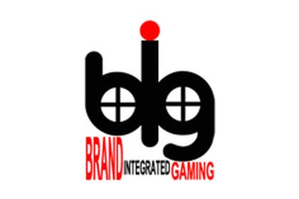 #95 for Design a Logo for a New Gaming Company by Techizer
