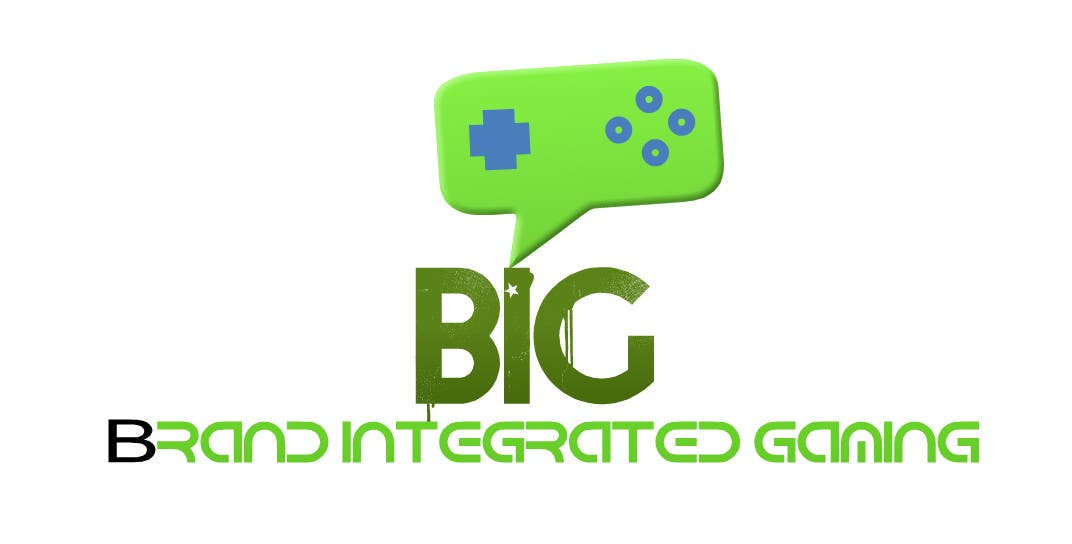 #3 for Design a Logo for a New Gaming Company by IAN255