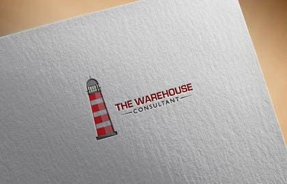 sanayafariha tarafından Design a Logo contest için no 34