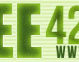 carina2007 tarafından Design a Banner for Medical Marijuana website için no 19