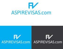 Nro 45 kilpailuun Logo Design käyttäjältä arkwebsolutions
