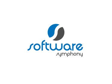 #96 for Design a Logo for a Software Company by rraja14