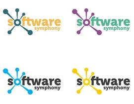 nº 101 pour Design a Logo for a Software Company par niccroadniccroad