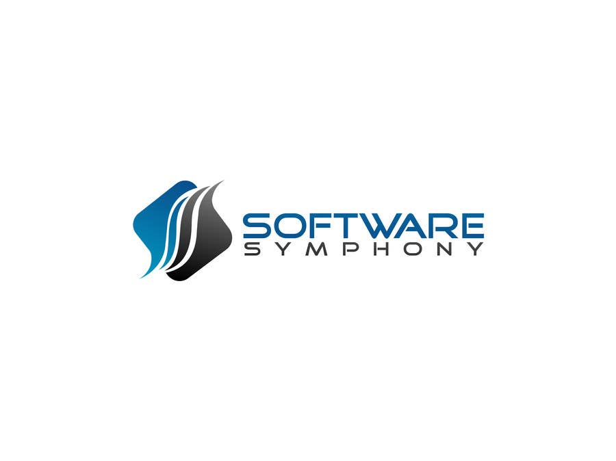 #70 for Design a Logo for a Software Company by texture605