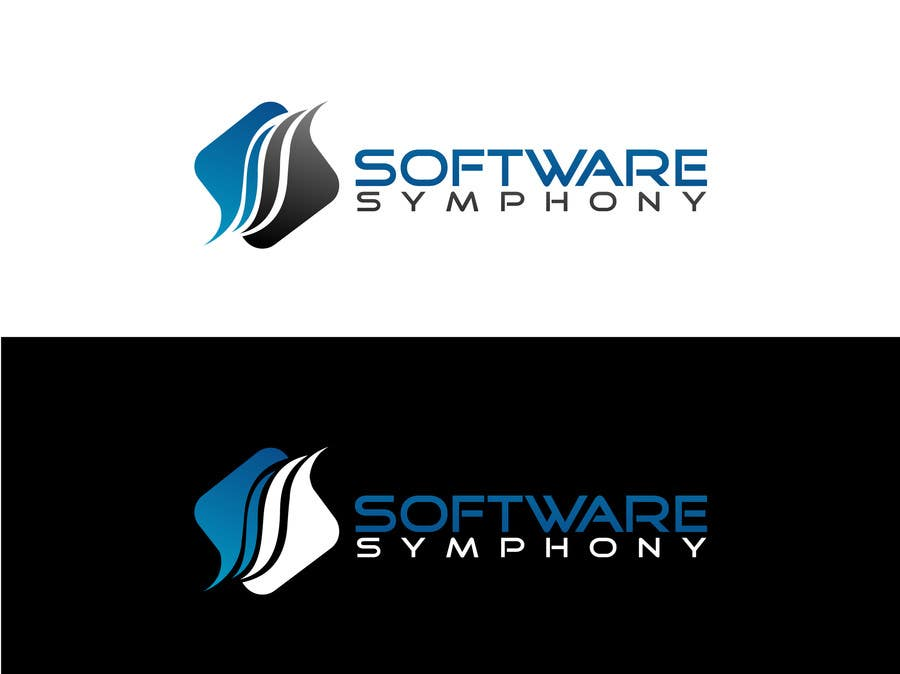 #72 for Design a Logo for a Software Company by texture605