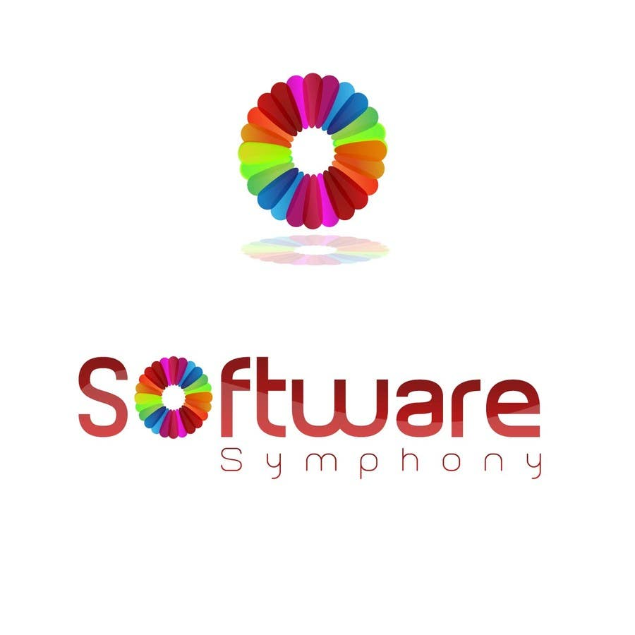 #125 for Design a Logo for a Software Company by HAJI5