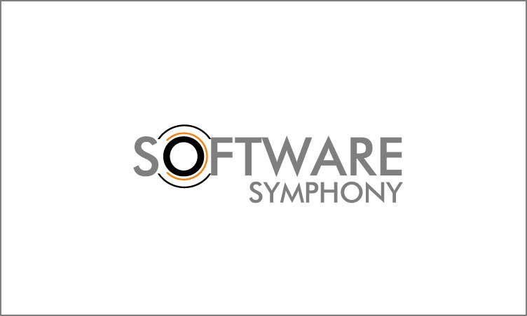 #129 for Design a Logo for a Software Company by GoldSuchi