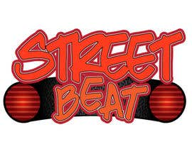 nº 4 pour Design a Logo for Street Beat par ushansam12