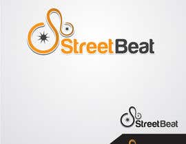 #16 for Design a Logo for Street Beat by ixanhermogino