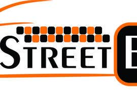 #5 para Design a Logo for Street Beat por onicamarius