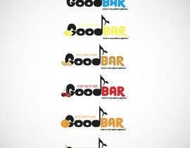 Nro 52 kilpailuun Design a Logo + Product Variations käyttäjältä mariaamontilva