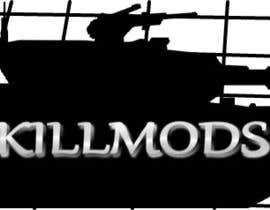 paintOG tarafından Design logo for website http://skillmods.net/ için no 4