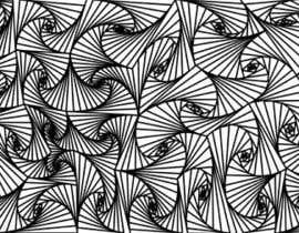 walter9nth tarafından Graphic Design for Laser Engraving için no 4