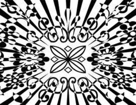 walter9nth tarafından Graphic Design for Laser Engraving için no 41