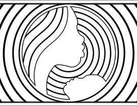 Nro 1 kilpailuun Graphic Design for Laser Engraving käyttäjältä gabrielpenisi