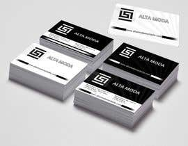 #36 untuk Design Businesscards/Flyer for my Shops/Webshop oleh cdinesh008