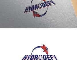 DannicStudio tarafından Design a Logo için no 5